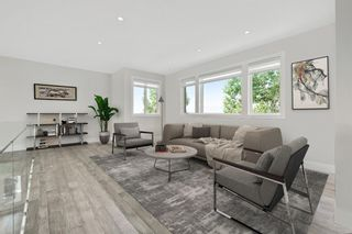 Photo 20: 40 Elveden Bay SW in Calgary: Springbank Hill Detached for sale : MLS®# A1129448