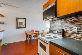"""Photo 15: 211 240 MAHON Avenue in North Vancouver: Lower Lonsdale Condo for sale in """"Seadale Place"""" : MLS®# R2583832"""