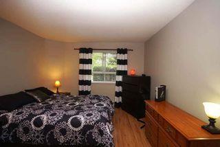 """Photo 9: 116 15150 108 Avenue in Surrey: Guildford Condo for sale in """"Riverpointe"""" (North Surrey)  : MLS®# R2613735"""