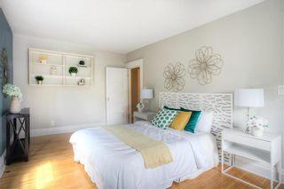 Photo 20: 844 Grosvenor Avenue in Winnipeg: Crescentwood Residential for sale (1B)  : MLS®# 202114359