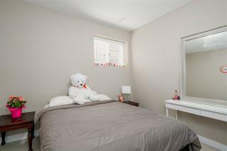 "Photo 9: 23621 133 Avenue in Maple Ridge: Silver Valley House for sale in ""ROCK RIDGE"" : MLS®# R2181978"