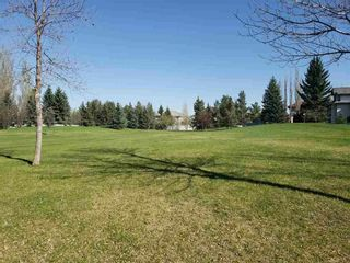 Photo 43: 320 CARMICHAEL Wynd in Edmonton: Zone 14 House for sale : MLS®# E4229199