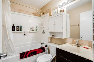 Photo 9: 4 Summerfield Close SW: Airdrie Detached for sale : MLS®# A1148694