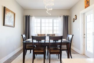 Photo 15: 1047 COOPERS HAWK LINK Link in Edmonton: Zone 59 House for sale : MLS®# E4239043