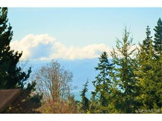 Photo 18: 2127 Henlyn Dr in SOOKE: Sk John Muir House for sale (Sooke)  : MLS®# 725873