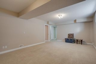 Photo 38: 160 Brightonstone Gardens SE in Calgary: New Brighton Detached for sale : MLS®# A1009065
