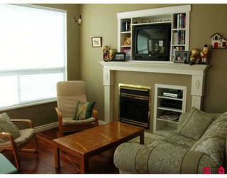 """Photo 2: 18540 64A Avenue in Surrey: Cloverdale BC House for sale in """"Clover Valley Station"""" (Cloverdale)  : MLS®# F2624892"""