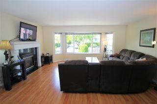 Photo 2: 3278 272B Street in Langley: Aldergrove Langley House for sale : MLS®# R2376790