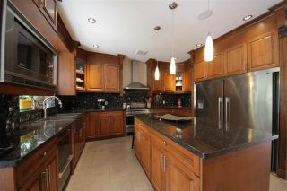 Photo 5: 41437 DRYDEN Road in Squamish: Brackendale House for sale : MLS®# R2088183