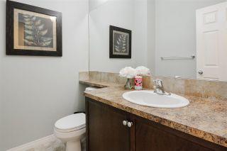 Photo 27: 3 30 OAK VISTA Drive: St. Albert Townhouse for sale : MLS®# E4261374