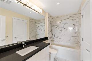 "Photo 17: 327 15138 34 Avenue in Surrey: Morgan Creek Condo for sale in ""PRESCOTT COMMONS"" (South Surrey White Rock)  : MLS®# R2575277"
