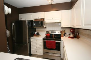 """Photo 12: 11 65 FOXWOOD Drive in Port Moody: Heritage Mountain Condo for sale in """"FOREST HILL"""" : MLS®# R2028375"""