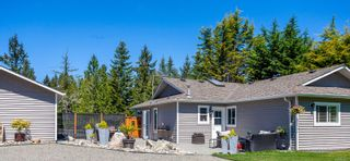 Photo 3: 1228 Sunrise Dr in : PQ French Creek House for sale (Parksville/Qualicum)  : MLS®# 876051