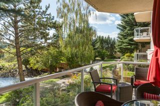 Photo 30: 501 505 Canyon Meadows Drive SW in Calgary: Canyon Meadows Apartment for sale : MLS®# A1093299