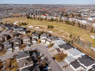 Photo 45: 134 Panorama Hills View NW in Calgary: Panorama Hills Detached for sale : MLS®# A1083680