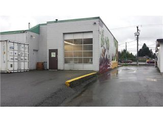 Photo 8: 20767 LOUGHEED Highway in Maple Ridge: Southwest Maple Ridge Commercial for sale : MLS®# V4041888