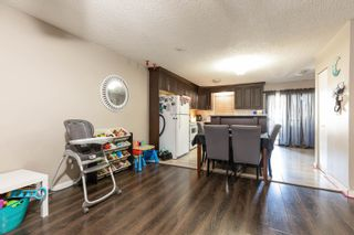 Photo 4: 46333 BROOKS Avenue in Chilliwack: Chilliwack E Young-Yale 1/2 Duplex for sale : MLS®# R2614980