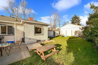 Photo 7: 1729/1731 Bay St in : Vi Jubilee Full Duplex for sale (Victoria)  : MLS®# 870025