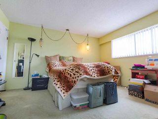 Photo 9: 8075 15TH Avenue in Burnaby: East Burnaby 1/2 Duplex for sale (Burnaby East)  : MLS®# R2579722