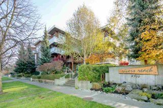 "Photo 4: 336 5700 ANDREWS Road in Richmond: Steveston South Condo for sale in ""RIVERS REACH"" : MLS®# R2417325"