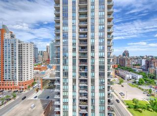 Photo 30: 1609 1110 11 Street SW in Calgary: Beltline Apartment for sale : MLS®# A1075361