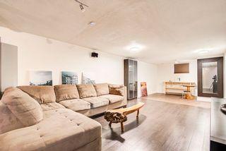 Photo 30: 13212 SHERBROOKE Avenue in Edmonton: Zone 04 House for sale : MLS®# E4254723
