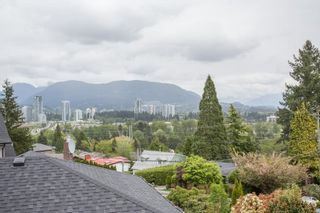Photo 2: 958 RANCH PARK Way in Coquitlam: Ranch Park House for sale : MLS®# R2575877