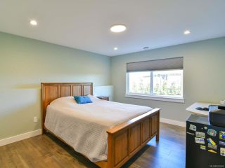 Photo 47: 208 MICHIGAN PLACE in CAMPBELL RIVER: CR Willow Point House for sale (Campbell River)  : MLS®# 833859