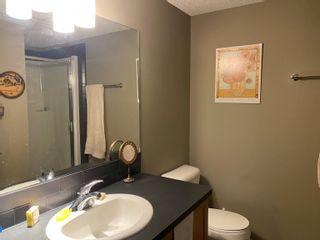 Photo 21: 105 3715 WHITELAW Lane in Edmonton: Zone 56 Condo for sale : MLS®# E4262168