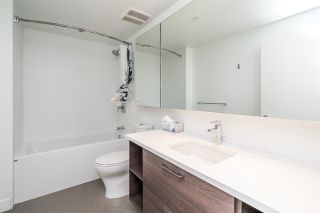 """Photo 18: 511 3557 SAWMILL Crescent in Vancouver: South Marine Condo for sale in """"One Town Centre"""" (Vancouver East)  : MLS®# R2569435"""