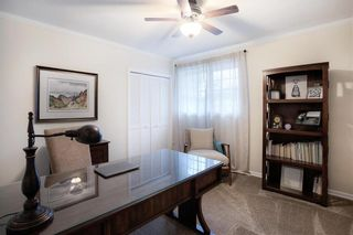 Photo 21: 848 Campbell Street in Winnipeg: River Heights South Residential for sale (1D)  : MLS®# 202112658