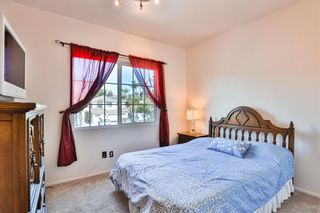Photo 30: RANCHO PENASQUITOS House for sale : 4 bedrooms : 13862 Sparren Ave in San Diego