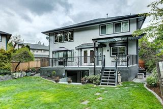 "Photo 34: 23336 114A Avenue in Maple Ridge: Cottonwood MR House for sale in ""Falcon Ridge"" : MLS®# R2575642"
