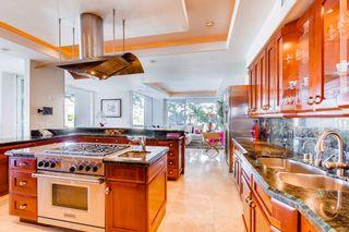 Photo 22: House for sale (9,169)  : 6 bedrooms : 1 Buccaneer Way in Coronado