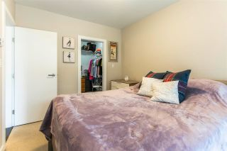 """Photo 20: 314 1182 W 16TH Street in North Vancouver: Norgate Condo for sale in """"THE DRIVE"""" : MLS®# R2575151"""
