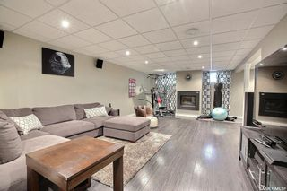 Photo 26: 2003 NORMAN MACKENZIE Road in Regina: Kensington Green Residential for sale : MLS®# SK872499