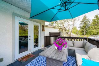 Photo 22: 32063 HOLIDAY Avenue in Mission: Mission BC House for sale : MLS®# R2576430