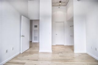 Photo 13: 47 Lower River St Unit #Th02 in Toronto: Waterfront Communities C8 Condo for sale (Toronto C08)  : MLS®# C3706048