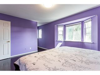 Photo 30: 6188 AURORA Court in Delta: Holly House for sale (Ladner)  : MLS®# R2479370