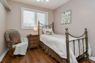 Photo 13: 51 Westdale Avenue: Orangeville House (Sidesplit 4) for sale : MLS®# W5101076