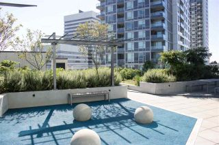 Photo 23: 617 5470 ORMIDALE STREET in Vancouver: Collingwood VE Condo for sale (Vancouver East)  : MLS®# R2493731