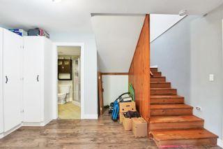 Photo 20: 2656 Cherrier Rd in : Isl Quadra Island House for sale (Islands)  : MLS®# 860218