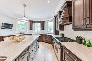 Photo 20: 5 Fenwood Heights in Toronto: Cliffcrest House (2-Storey) for sale (Toronto E08)  : MLS®# E5372370