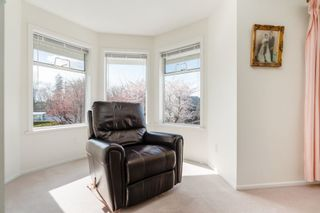 Photo 19: 1378 CAMBRIDGE Drive in Coquitlam: Central Coquitlam House for sale : MLS®# R2564045