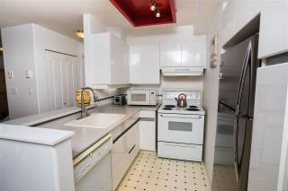 """Photo 6: 104 6745 STATION HILL Court in Burnaby: South Slope Condo for sale in """"Saltspring"""" (Burnaby South)  : MLS®# R2299285"""