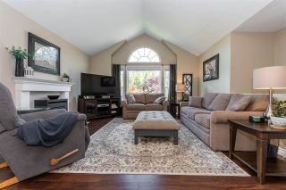 Photo 11: 200 FORREST Crescent in Hope: Hope Center House for sale : MLS®# R2504097