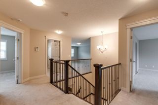 Photo 21: 6 Crestridge Mews SW in Calgary: Crestmont Detached for sale : MLS®# A1106895