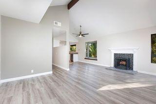 Photo 9: LA MESA Condo for sale : 1 bedrooms : 8622 LEMON AVENUE #9