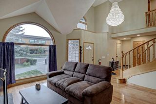 Photo 6: 338 Squirrel Street: Banff Detached for sale : MLS®# A1139166
