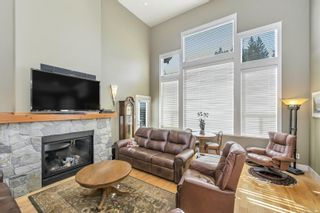 Photo 16: 1308 Bonner Cres in : ML Cobble Hill House for sale (Malahat & Area)  : MLS®# 888161